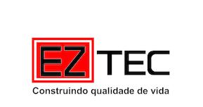 logo-eztec3