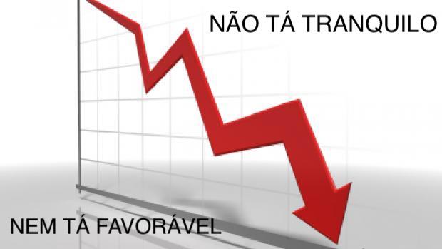 grafico-ta-tranquilo-ta-favoravel