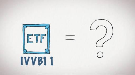ivvb-11-etf