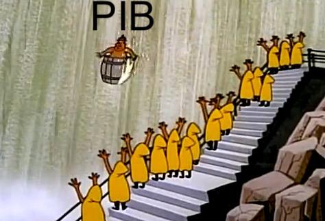 pib-cataratas-pcapau