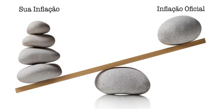 Balança pedra IPCA.JPG