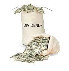 Dividendos 3