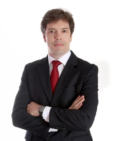 Carlos Henrique Temporal F01