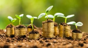 dividendgrowth
