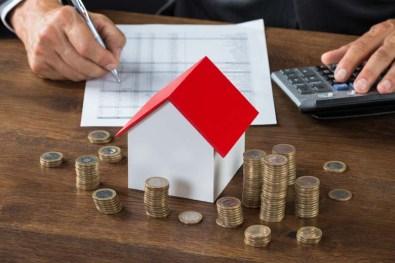 inflação-do-aluguel-.jpg