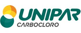Unipar_logo2.jpg