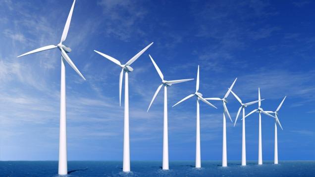 Energia-Eólica.jpg