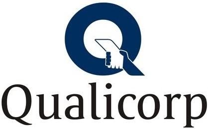 Qualicorp logo