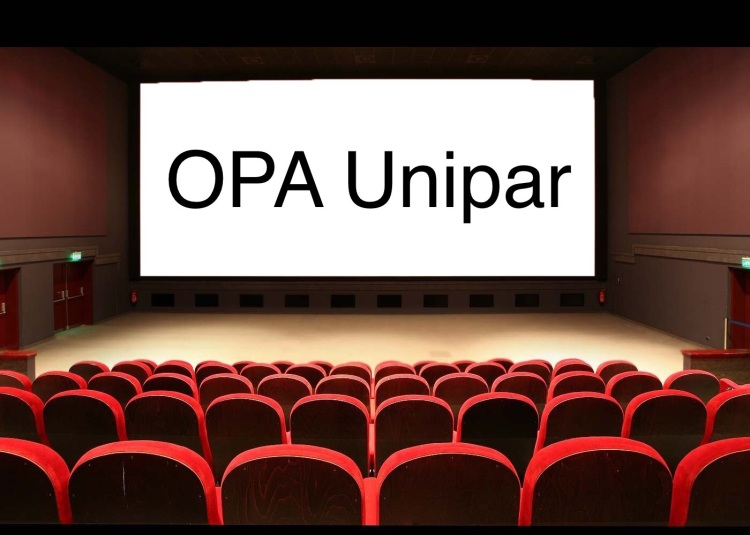 sala de cinema Unipar.jpg