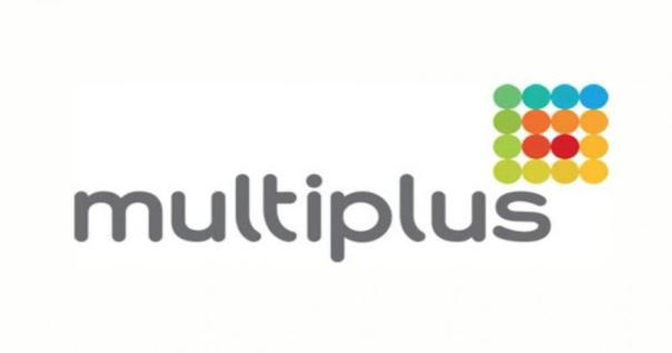 multiplus.jpg