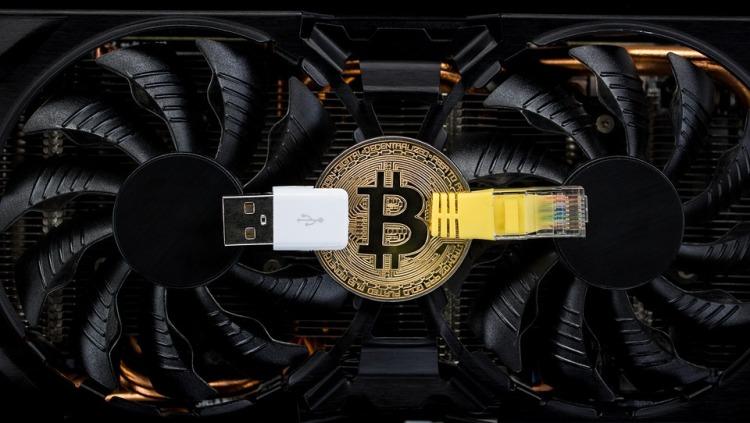 bitcoin- mineração.jpg