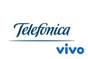 Telefônica-Brasil-S.A..jpg