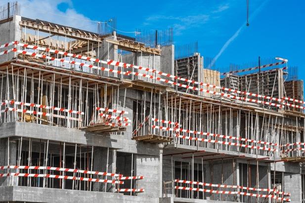 Construção 3