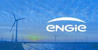 Engie logo.jpg