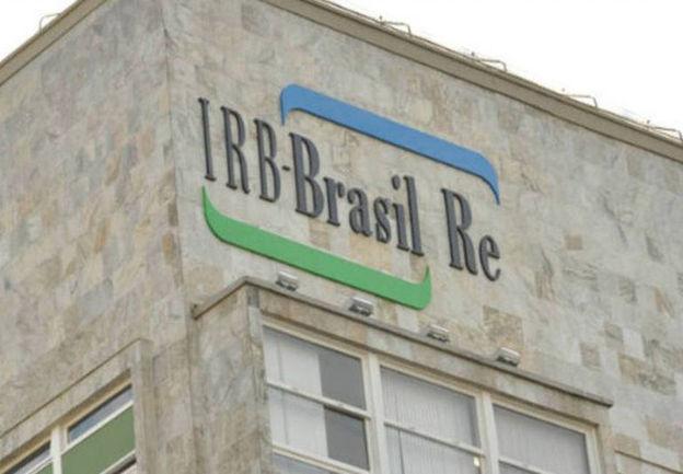 IRB logo 2