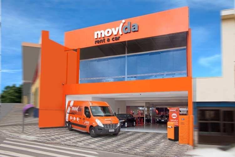 Movida logo 3