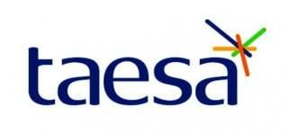 taesa-logo