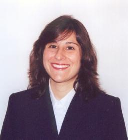Alessandra Springs
