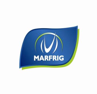 Marfrig logo