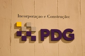 PDG Realty logo 2.jpg