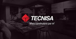 Tecnisa logo 3