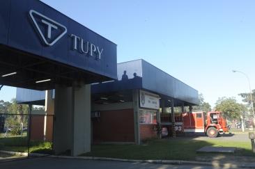 Tupy logo.jpg