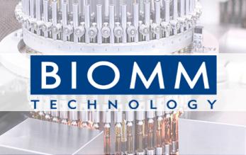 biomm logo.png