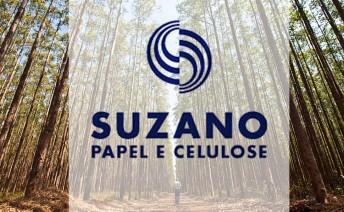 Suzano logo.jpg