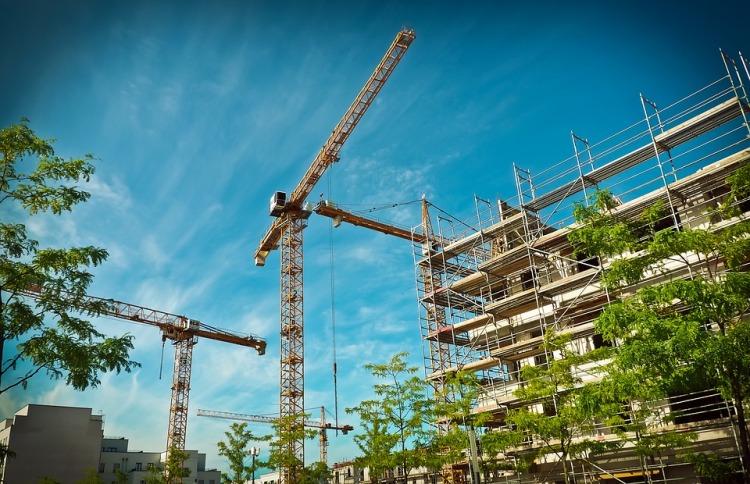 Construção 2