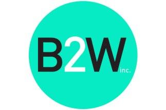 b2w BTOW3 logo.jpg
