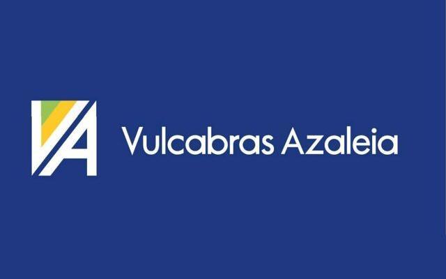 Vulcabras logo.jpeg