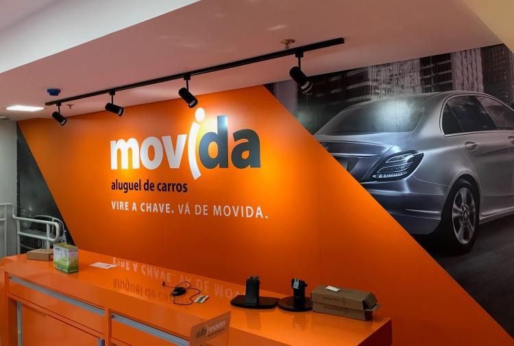 Movida logo 4.jpg
