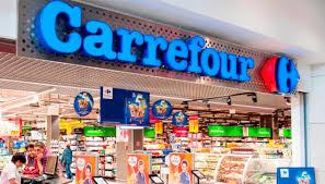 Carrefour logo.jpg