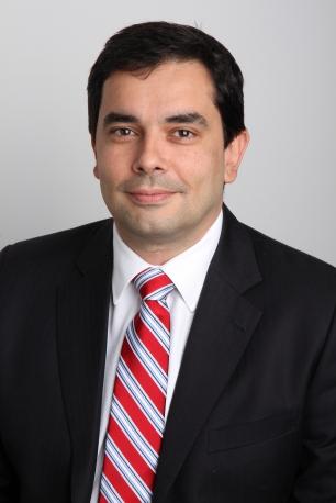 Marco Spada diretor de relações com investidores.JPG