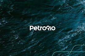 Petrorio logo 2